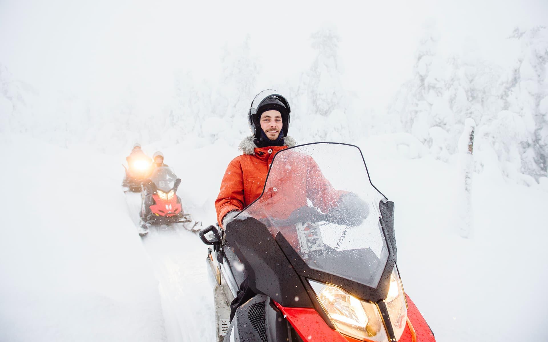 Visit Finland | Juho Kuva